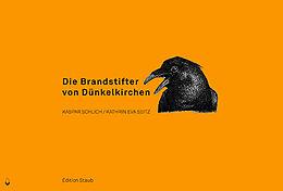 Cover: https://exlibris.azureedge.net/covers/9783/9282/4971/3/9783928249713xl.jpg