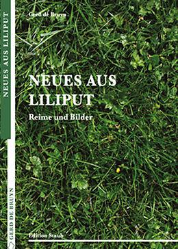 Cover: https://exlibris.azureedge.net/covers/9783/9282/4976/8/9783928249768xl.jpg