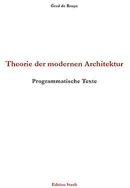 Cover: https://exlibris.azureedge.net/covers/9783/9282/4977/5/9783928249775xl.jpg