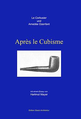 Cover: https://exlibris.azureedge.net/covers/9783/9282/4978/2/9783928249782xl.jpg