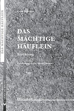 Cover: https://exlibris.azureedge.net/covers/9783/9282/4980/5/9783928249805xl.jpg