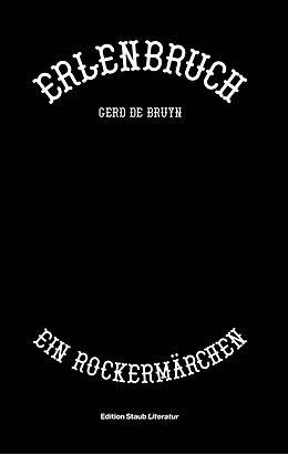 Cover: https://exlibris.azureedge.net/covers/9783/9282/4983/6/9783928249836xl.jpg
