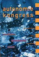 Cover: https://exlibris.azureedge.net/covers/9783/9283/0059/9/9783928300599xl.jpg