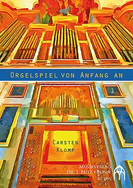 Cover: https://exlibris.azureedge.net/covers/9783/9284/1293/3/9783928412933xl.jpg