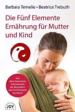 Cover: https://exlibris.azureedge.net/covers/9783/9285/5409/1/9783928554091xl.jpg