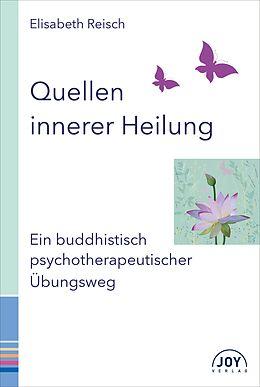 Cover: https://exlibris.azureedge.net/covers/9783/9285/5490/9/9783928554909xl.jpg