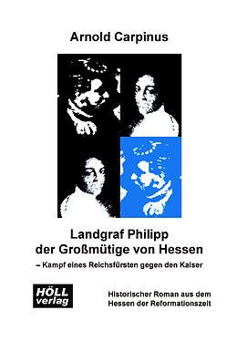Cover: https://exlibris.azureedge.net/covers/9783/9285/6486/1/9783928564861xl.jpg