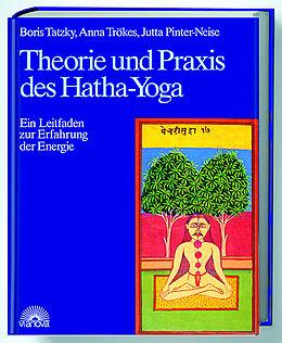 Cover: https://exlibris.azureedge.net/covers/9783/9286/3215/7/9783928632157xl.jpg