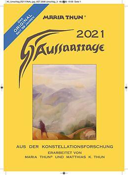 Cover: https://exlibris.azureedge.net/covers/9783/9286/3671/1/9783928636711xl.jpg