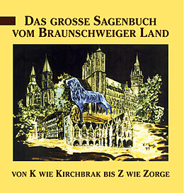Cover: https://exlibris.azureedge.net/covers/9783/9287/0387/1/9783928703871xl.jpg