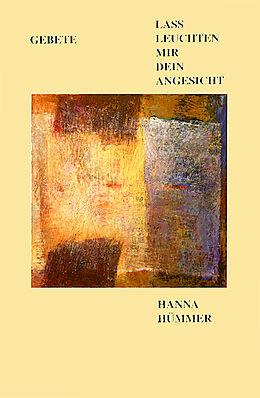 Cover: https://exlibris.azureedge.net/covers/9783/9287/4505/5/9783928745055xl.jpg