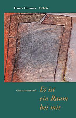 Cover: https://exlibris.azureedge.net/covers/9783/9287/4506/2/9783928745062xl.jpg