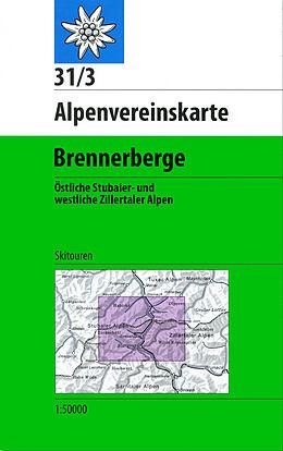 Cover: https://exlibris.azureedge.net/covers/9783/9287/7752/0/9783928777520xl.jpg
