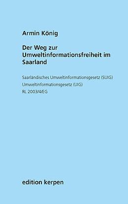 Cover: https://exlibris.azureedge.net/covers/9783/9288/1741/7/9783928817417xl.jpg