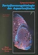 Cover: https://exlibris.azureedge.net/covers/9783/9288/1908/4/9783928819084xl.jpg