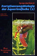Cover: https://exlibris.azureedge.net/covers/9783/9288/1910/7/9783928819107xl.jpg