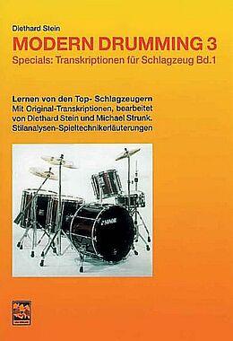 Cover: https://exlibris.azureedge.net/covers/9783/9288/2567/2/9783928825672xl.jpg