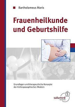 Cover: https://exlibris.azureedge.net/covers/9783/9289/1426/0/9783928914260xl.jpg