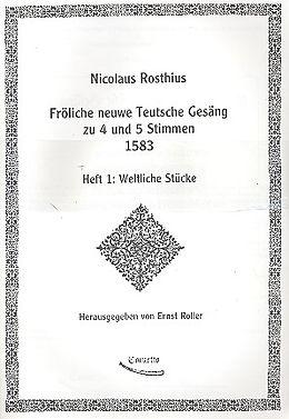 Cover: https://exlibris.azureedge.net/covers/9783/9289/9049/3/9783928990493xl.jpg