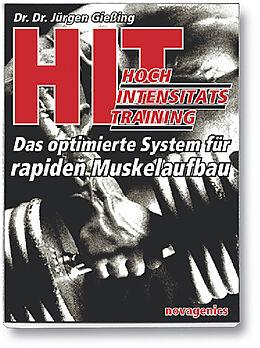 Cover: https://exlibris.azureedge.net/covers/9783/9290/0241/6/9783929002416xl.jpg
