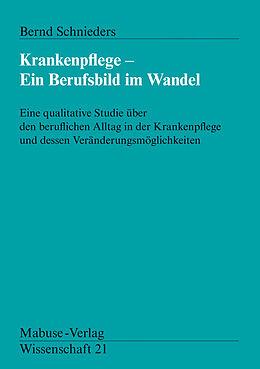 Cover: https://exlibris.azureedge.net/covers/9783/9291/0600/8/9783929106008xl.jpg