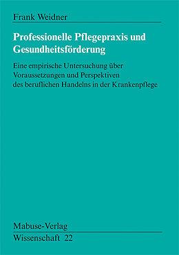 Cover: https://exlibris.azureedge.net/covers/9783/9291/0607/7/9783929106077xl.jpg