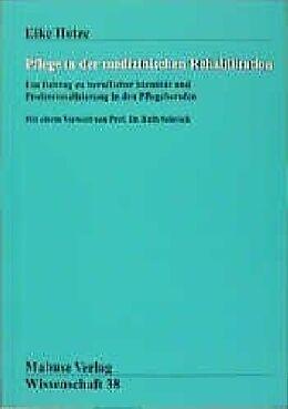 Cover: https://exlibris.azureedge.net/covers/9783/9291/0643/5/9783929106435xl.jpg