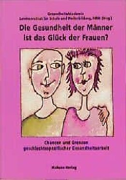 Cover: https://exlibris.azureedge.net/covers/9783/9291/0658/9/9783929106589xl.jpg