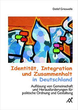 Cover: https://exlibris.azureedge.net/covers/9783/9293/0461/9/9783929304619xl.jpg