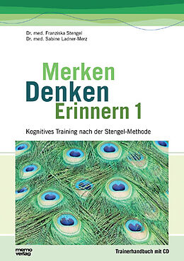 Cover: https://exlibris.azureedge.net/covers/9783/9293/1741/1/9783929317411xl.jpg
