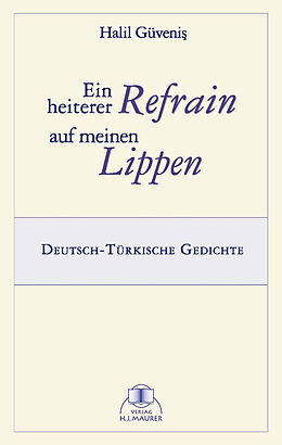 Cover: https://exlibris.azureedge.net/covers/9783/9293/4542/1/9783929345421xl.jpg