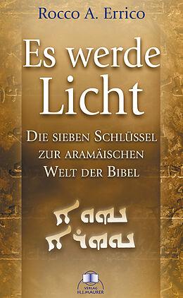 Cover: https://exlibris.azureedge.net/covers/9783/9293/4546/9/9783929345469xl.jpg