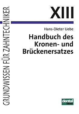 Cover: https://exlibris.azureedge.net/covers/9783/9293/6009/7/9783929360097xl.jpg