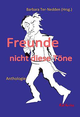 Cover: https://exlibris.azureedge.net/covers/9783/9293/8684/4/9783929386844xl.jpg