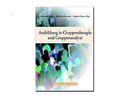 Cover: https://exlibris.azureedge.net/covers/9783/9293/9058/2/9783929390582xl.jpg