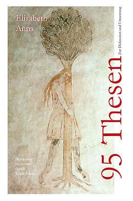 Cover: https://exlibris.azureedge.net/covers/9783/9293/9094/0/9783929390940xl.jpg