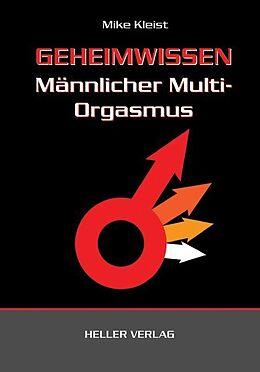 Cover: https://exlibris.azureedge.net/covers/9783/9294/0317/6/9783929403176xl.jpg