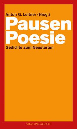 Cover: https://exlibris.azureedge.net/covers/9783/9294/3326/5/9783929433265xl.jpg