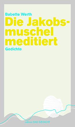 Cover: https://exlibris.azureedge.net/covers/9783/9294/3337/1/9783929433371xl.jpg