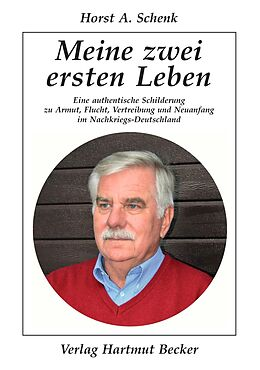 Cover: https://exlibris.azureedge.net/covers/9783/9294/8057/3/9783929480573xl.jpg