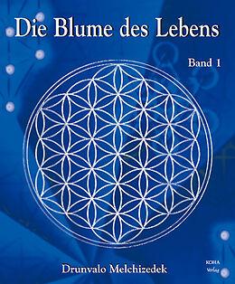 Cover: https://exlibris.azureedge.net/covers/9783/9295/1257/1/9783929512571xl.jpg