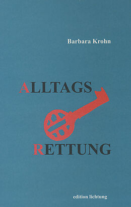 Cover: https://exlibris.azureedge.net/covers/9783/9295/1792/7/9783929517927xl.jpg