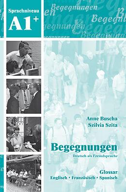 Cover: https://exlibris.azureedge.net/covers/9783/9295/2688/2/9783929526882xl.jpg