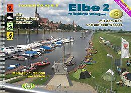 Cover: https://exlibris.azureedge.net/covers/9783/9295/4081/9/9783929540819xl.jpg
