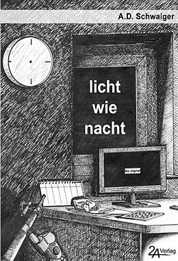 Cover: https://exlibris.azureedge.net/covers/9783/9296/2042/9/9783929620429xl.jpg