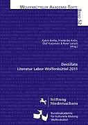 Cover: https://exlibris.azureedge.net/covers/9783/9296/2252/2/9783929622522xl.jpg