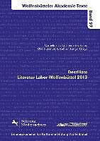 Cover: https://exlibris.azureedge.net/covers/9783/9296/2259/1/9783929622591xl.jpg