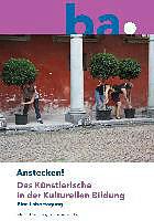 Cover: https://exlibris.azureedge.net/covers/9783/9296/2263/8/9783929622638xl.jpg