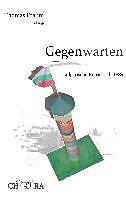 Cover: https://exlibris.azureedge.net/covers/9783/9296/3464/8/9783929634648xl.jpg