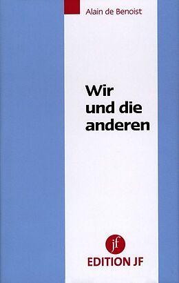 Cover: https://exlibris.azureedge.net/covers/9783/9298/8632/0/9783929886320xl.jpg